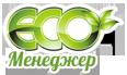 Экологические новости