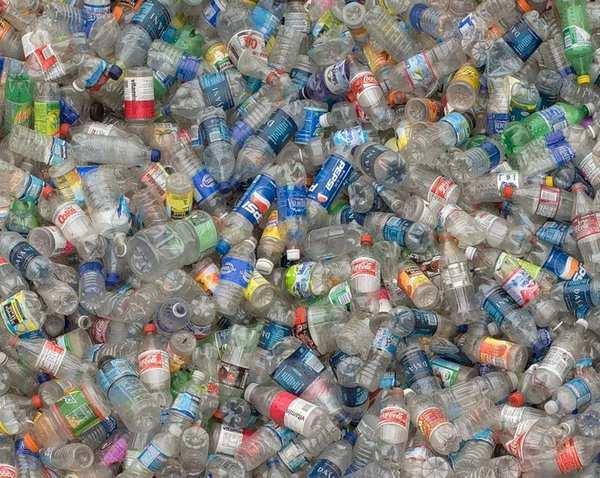 пластик[1]