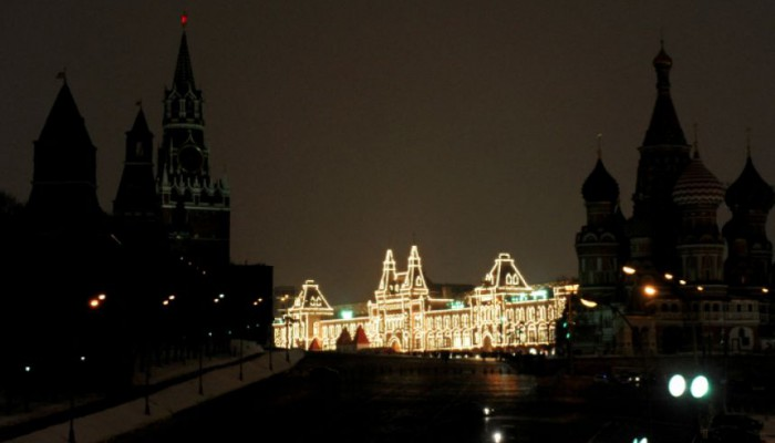 moscow-hosted-the-earth-hour